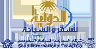 Travel Agency Careers Dubai