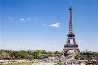 https://images.securebookingpay.com:444/Uploads/SpecialOfferGroups/OMN/Explore-Paris.jpg