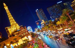 Las Vegas-Nv, United States Of America